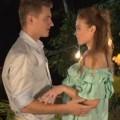 Совместимость Алексея и девушек по знакам зодиака