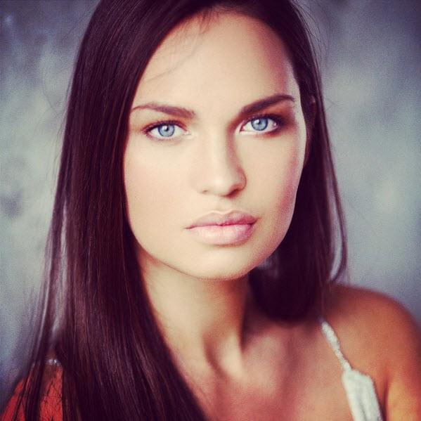Екатерина-Коваленко-—-участница-«Холостяк»-4-сезон-ТНТ