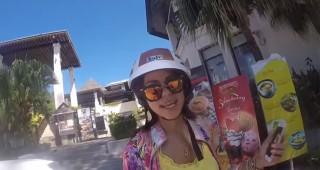 Youtube-канал Галины Ржаксенской