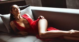 Топ-10 самых сексуальных девушек Санкт-Петербурга
