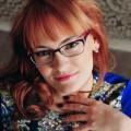 Впечатления Ксении Слащевой от шоу «Холостяк»