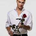 Воробьев влюбился с первого взгляда, кто же его избранница?