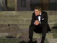 Финал 4 сезона шоу «Холостяк»