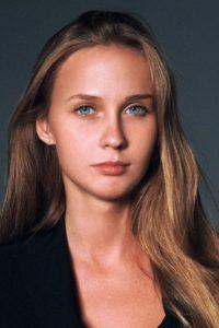 Ольга Ветчинкина