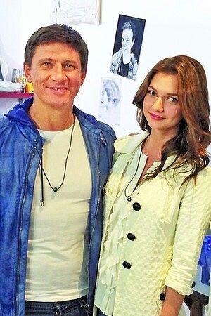 Батрутдинов и Канан