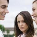 Как использовать ревность с пользой