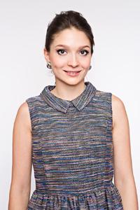 Дарья Билоножко