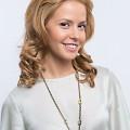 Екатерина Фишер