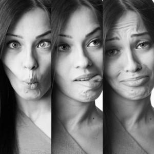 elena-maisuradze16