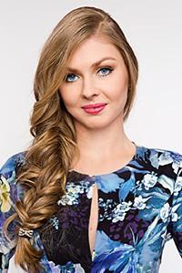 Ирина Синельник