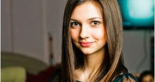 Откровения победительницы 3-го сезона Дарьи Кананухи