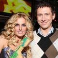 Тимур Батрутдинов искал жену в программе Давай поженимся